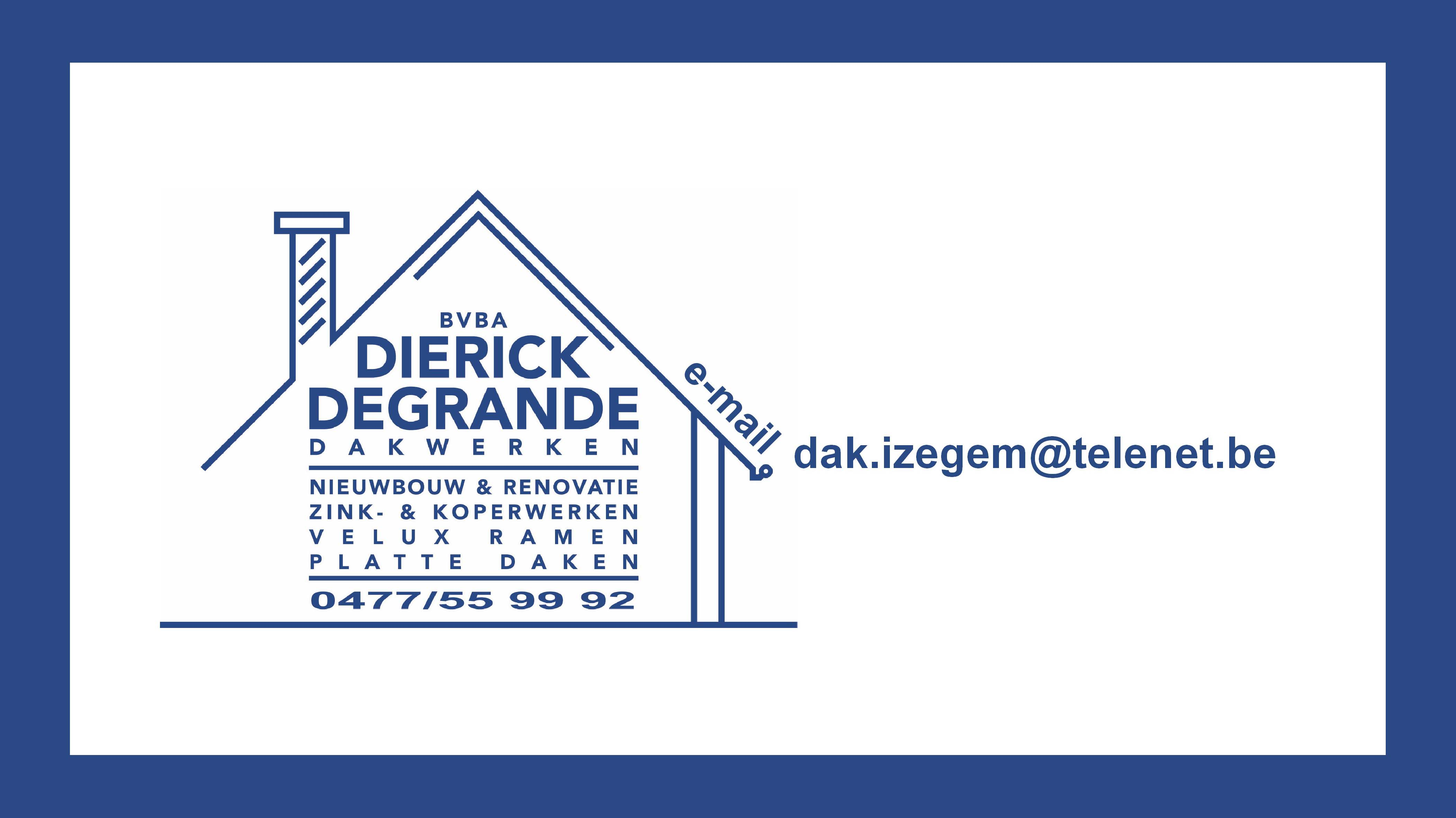 04-Monitor-Dierick-Degrande