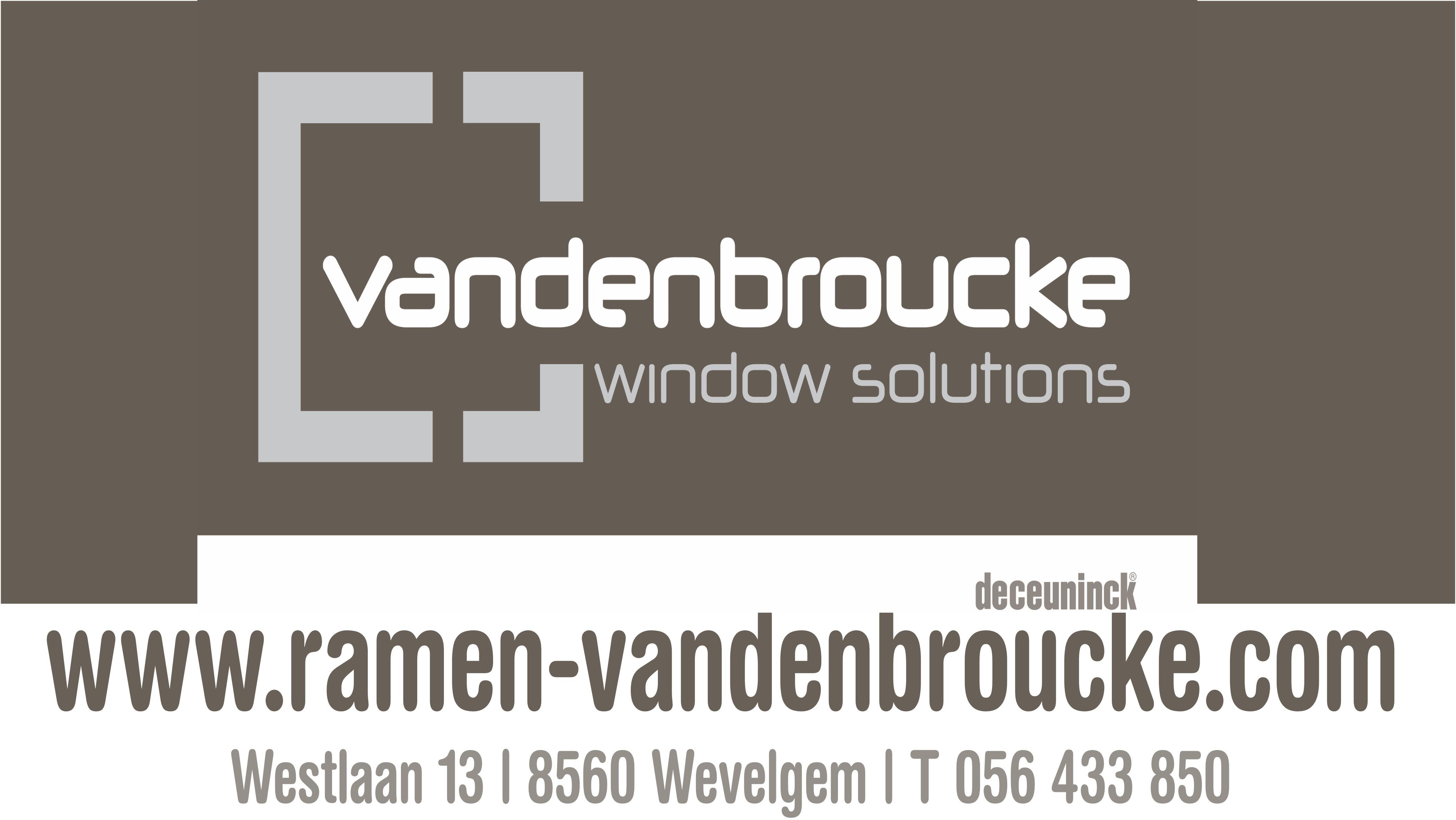 12-Scherm-Ramen-Vandenbroucke
