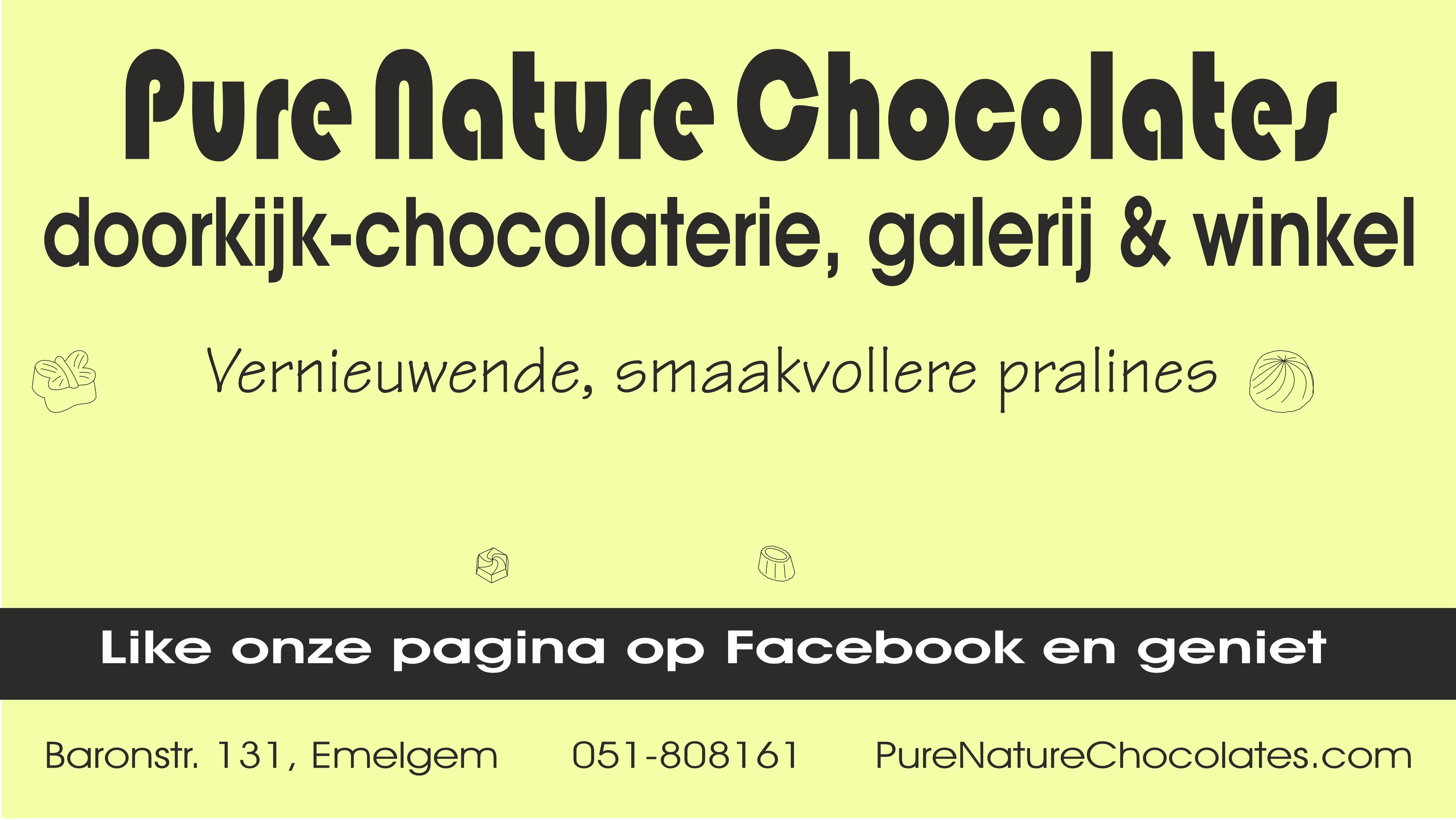 14-Monitor-purechocolates