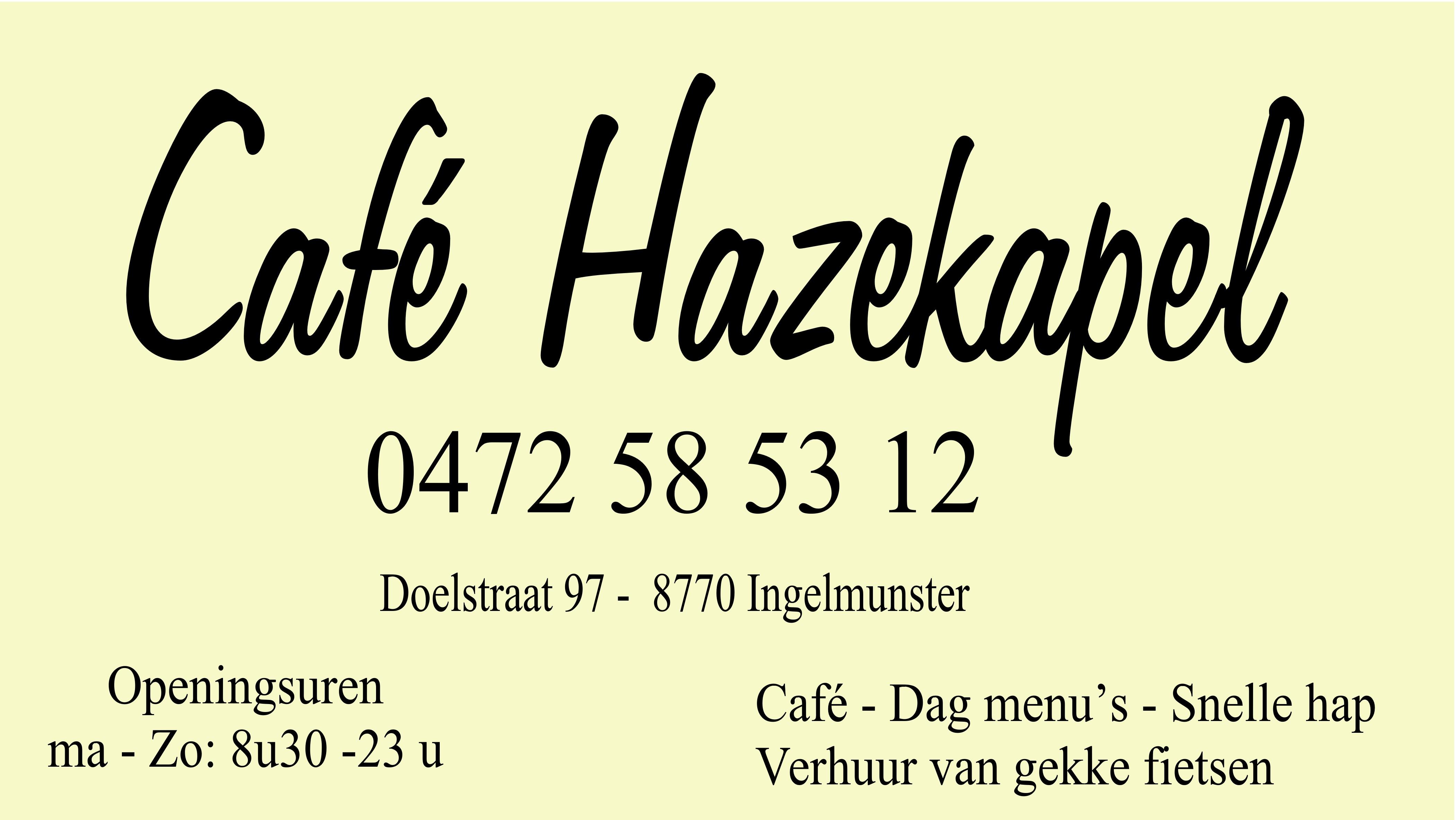 18-Scherm_Hazekapel