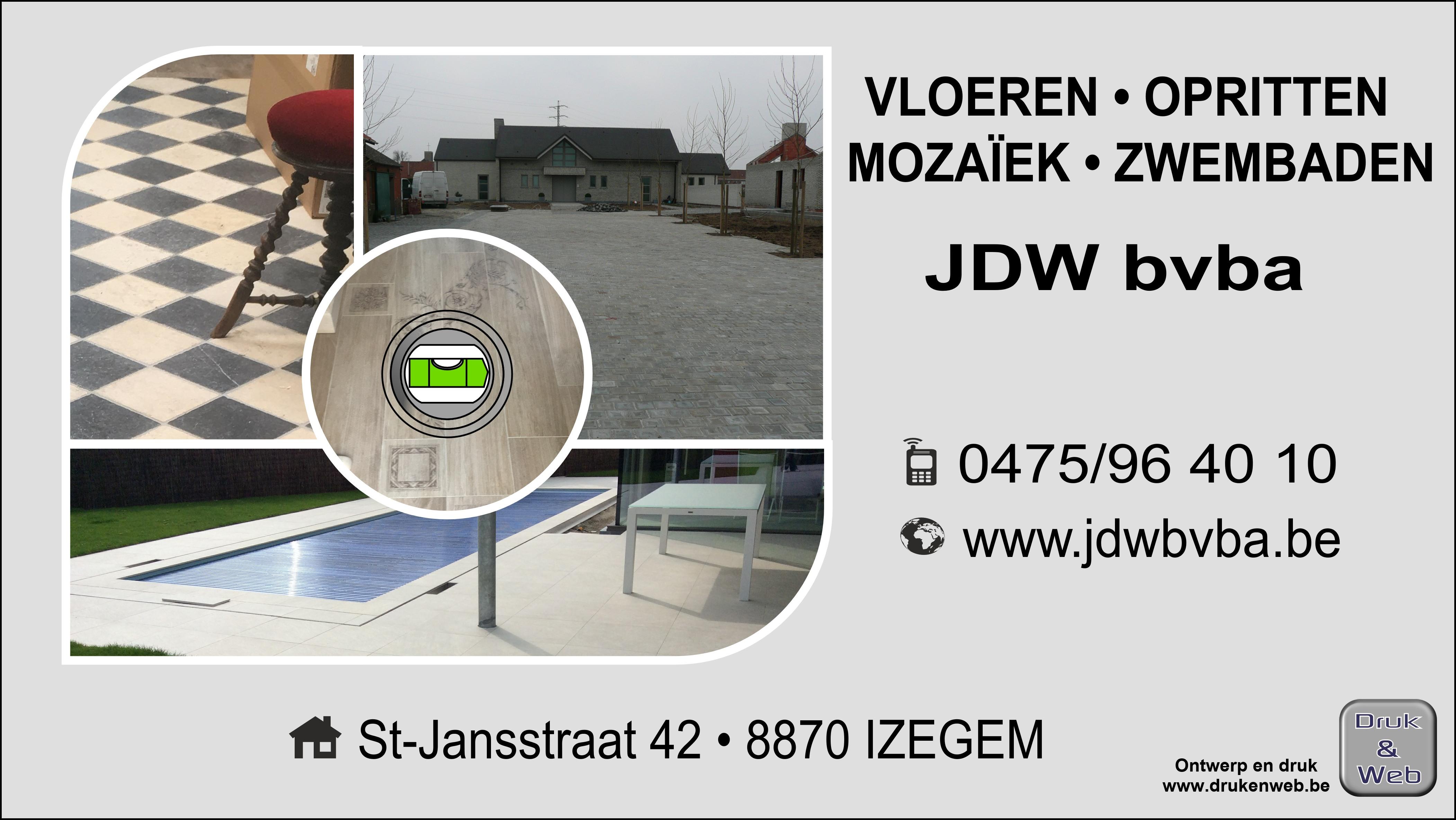 26-Scherm_jdw