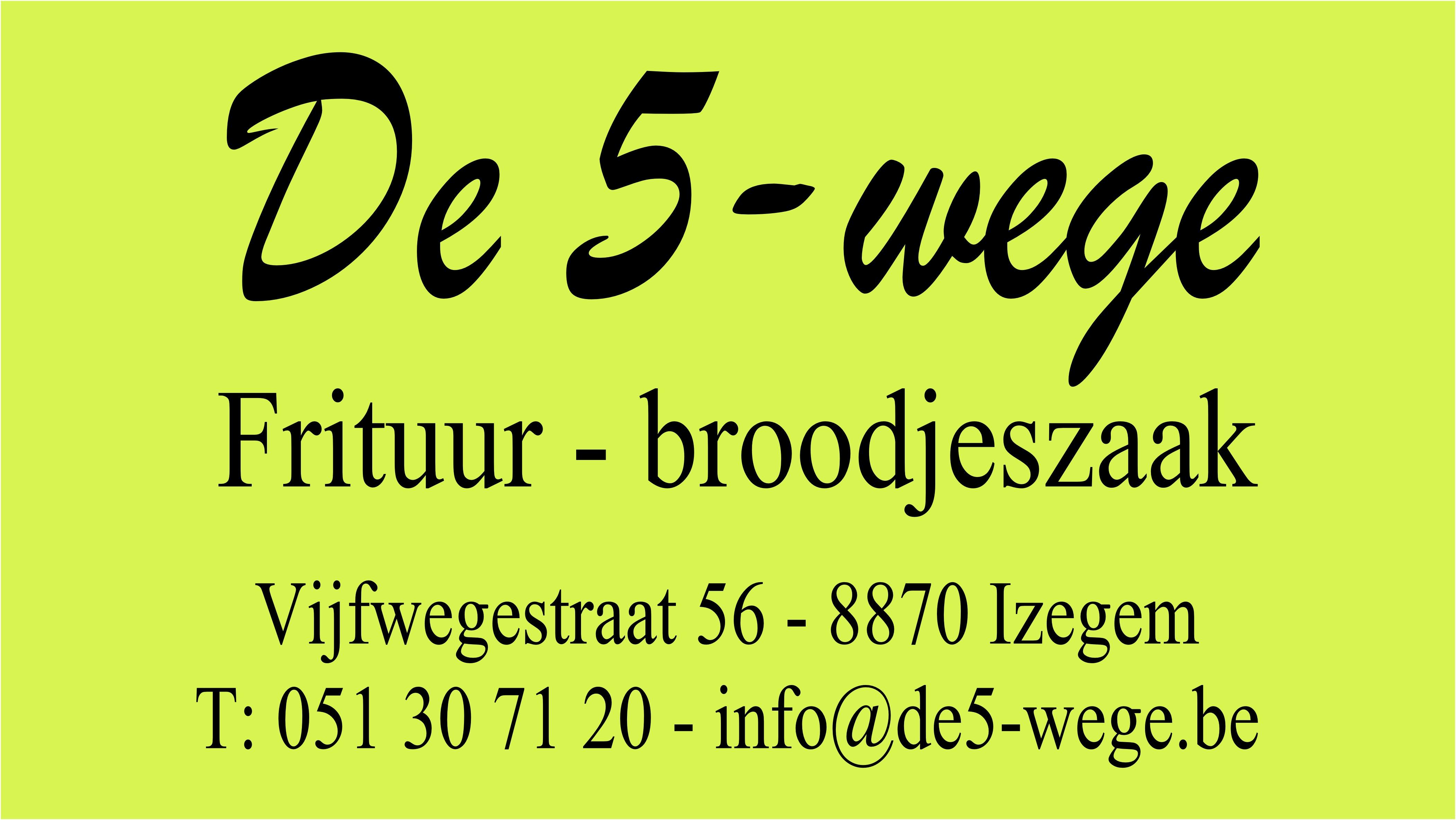 27-Scherm_de5wege