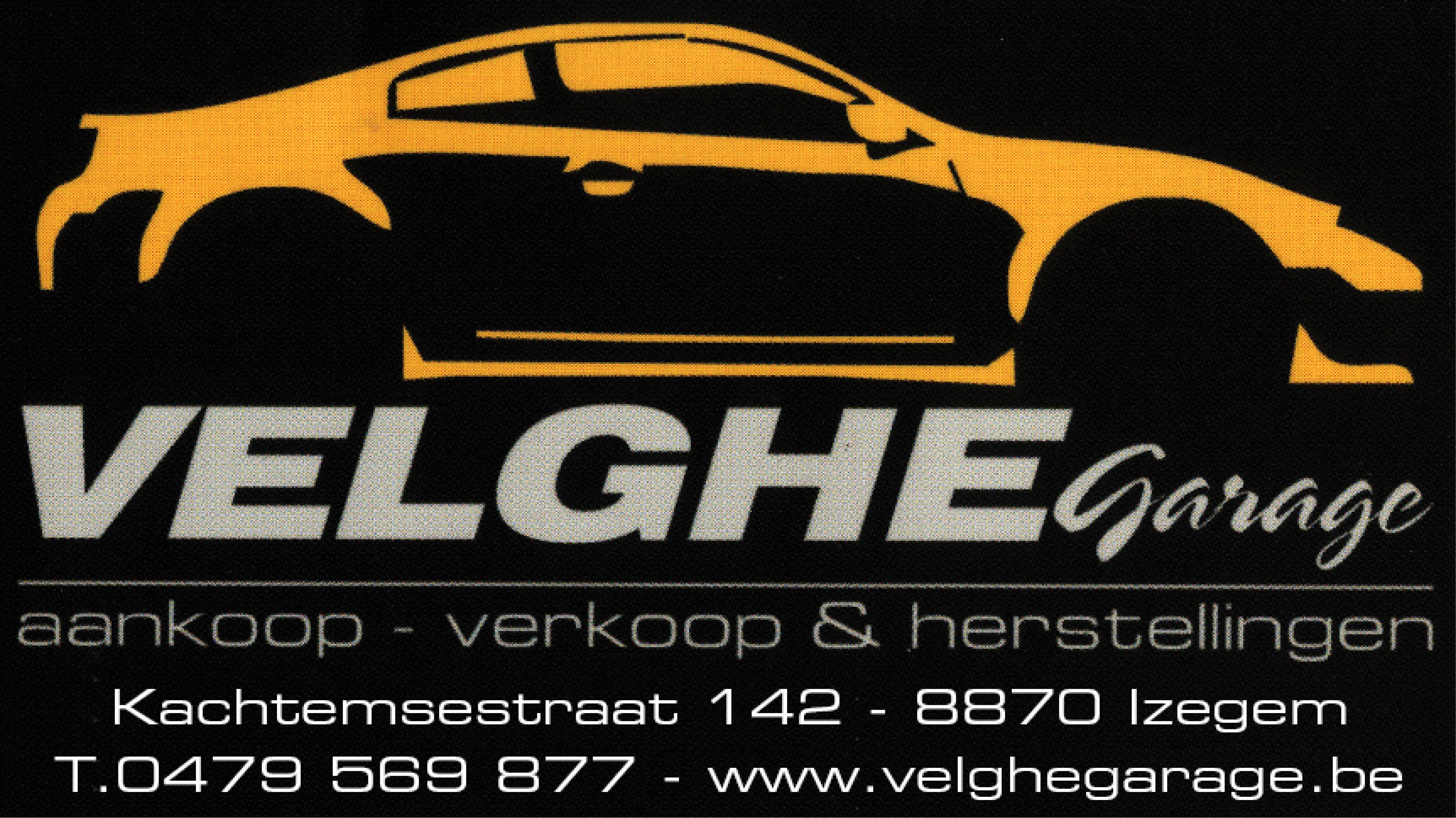 34-Scherm_garagevelghe