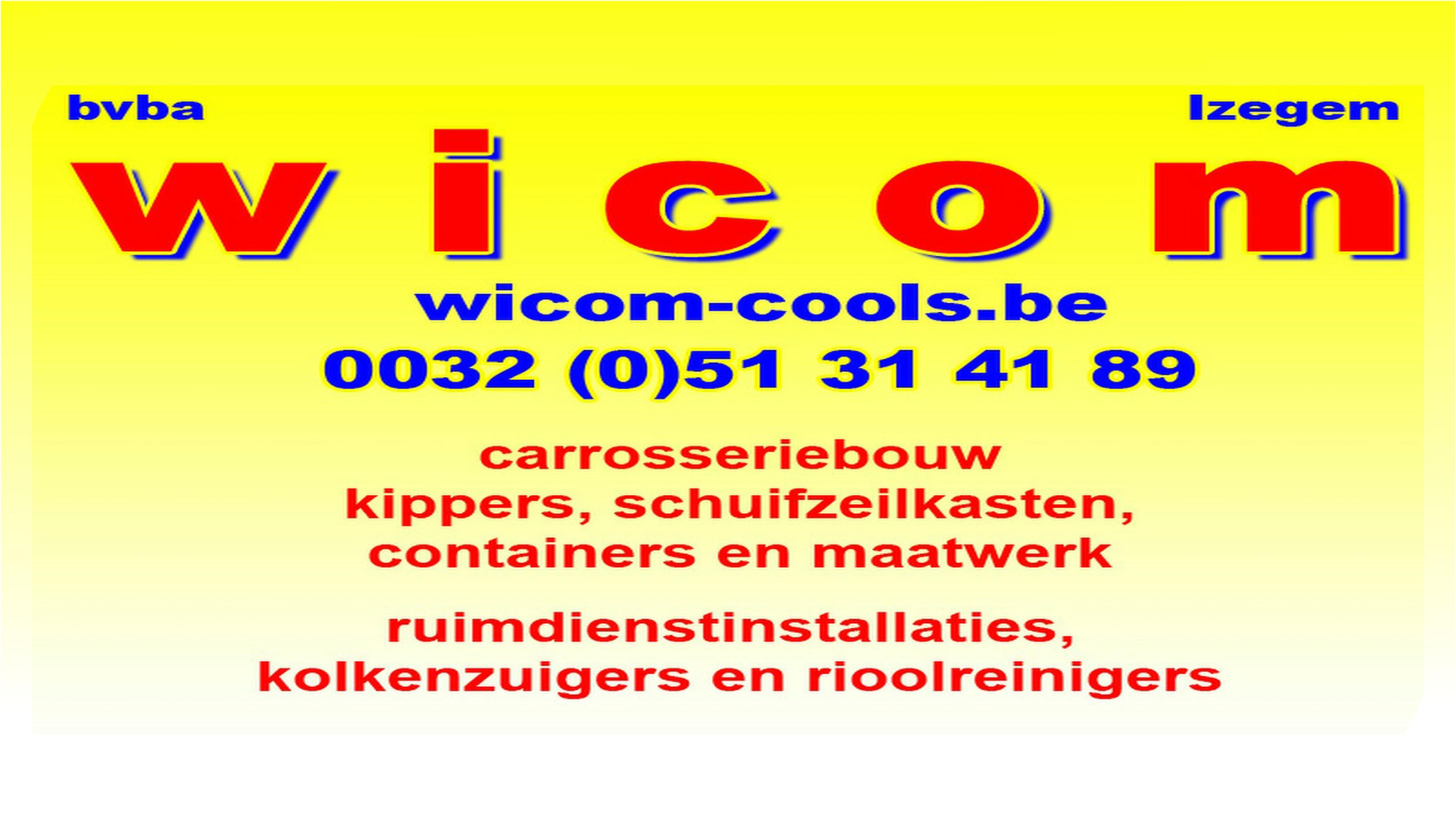 45-Scherm_Wicom
