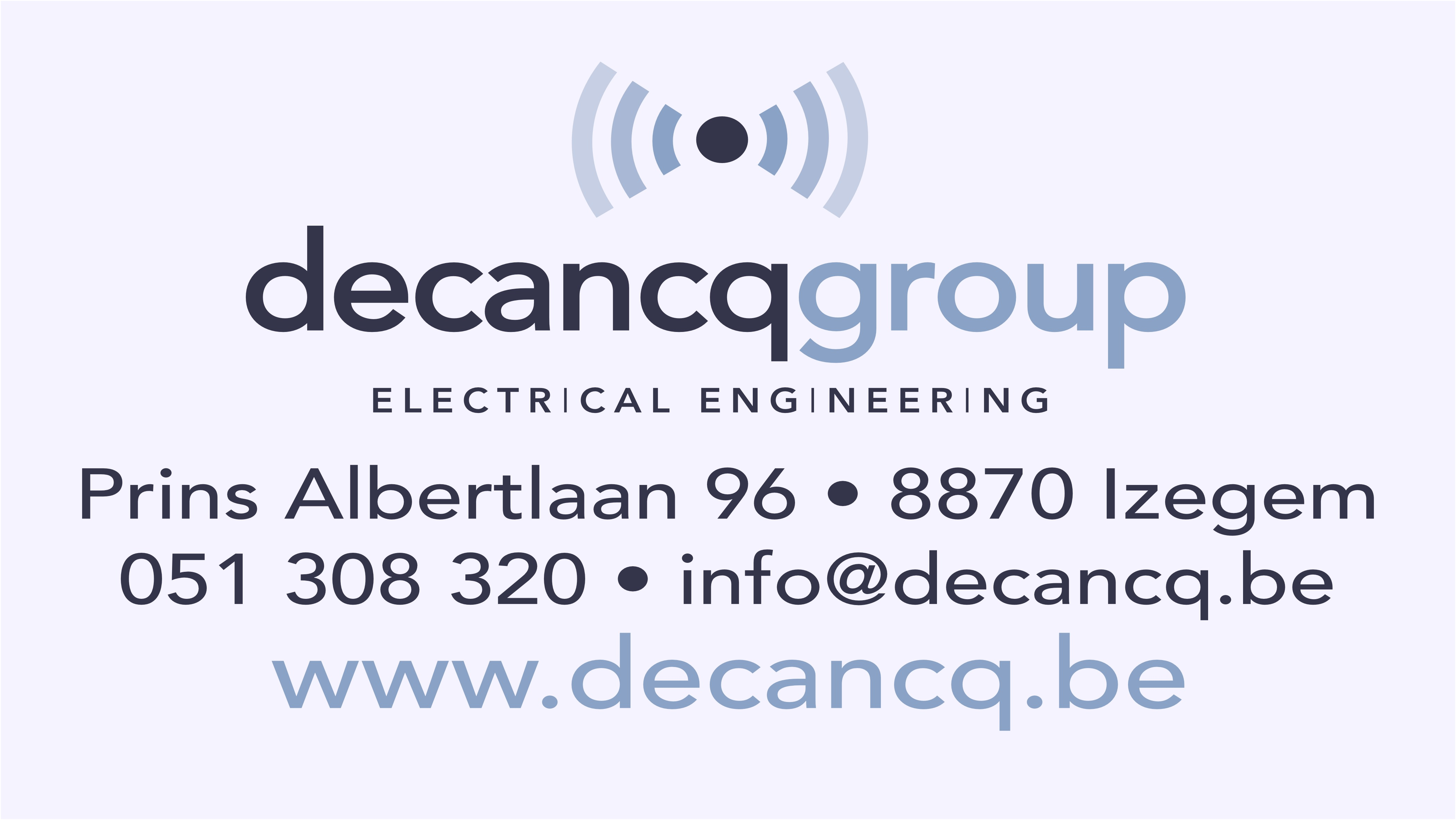 50-Scherm-Decancqgroup