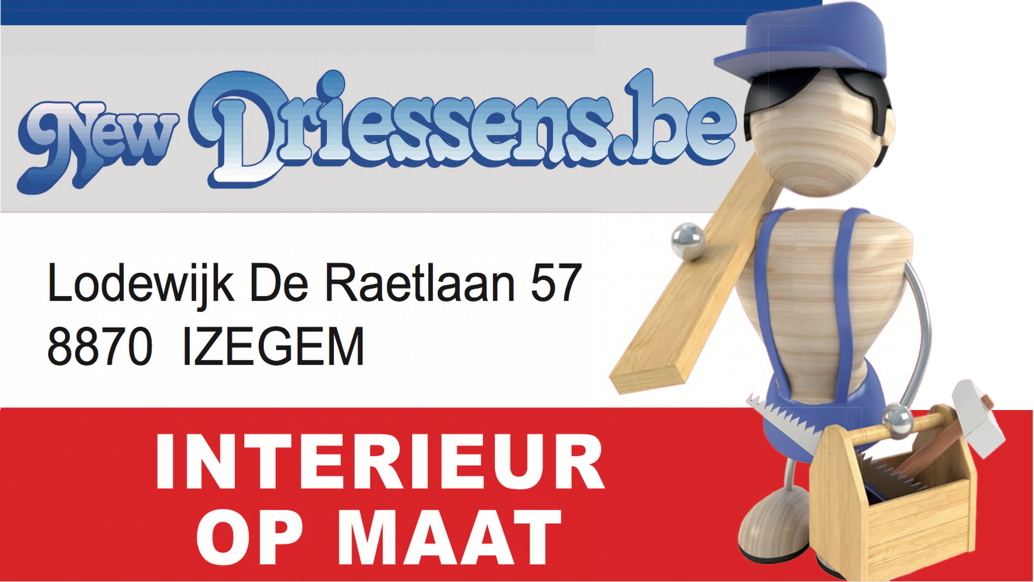 51-Scherm-Newdriessens