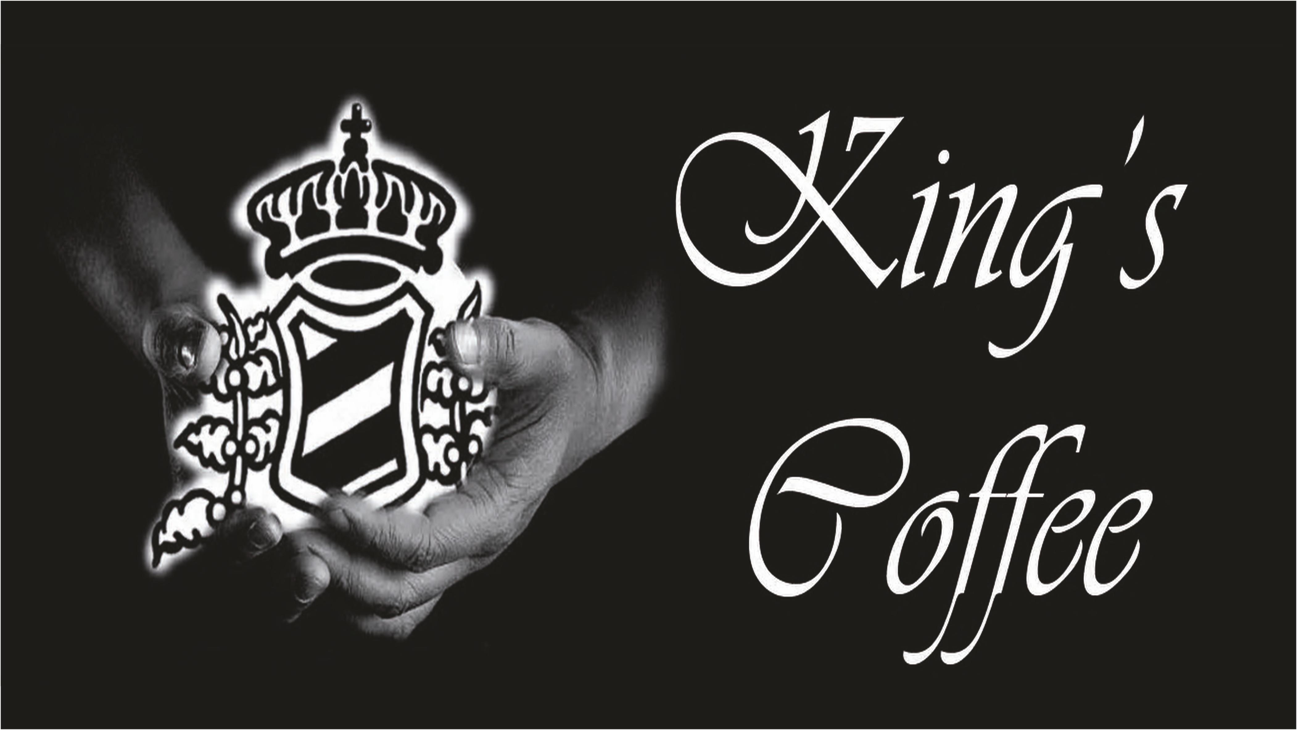 52-Scherm-Kings-koffie