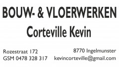 06-Monitor-Corteville-Kevin
