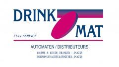 07-Monitor-drinkomat