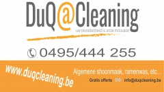 08-Monitor-duq@cleaning