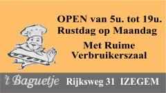 24-Scherm_Baguetje