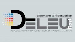 29-Scherm_Deleu