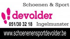 30-Scherm_devolder