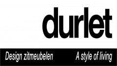32-Scherm_durlet