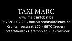 42-Scherm_taximarc