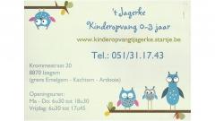 43-Scherm_tjagerke