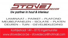 53-Scherm-Stovedecor