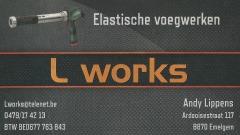 55-Scherm-LWorks
