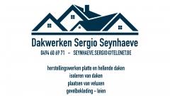 57-Scherm-Seynhaeve-Sergio