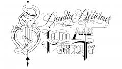 58-Scherm-Deadly-Delicious-Tattoo