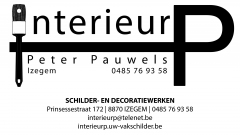 62-Scherm-interieurp2018